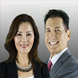 Vic & Christine Costello, JohnHart Real Estate