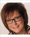 Nancy Semon, Worth Clark Realty