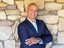 David Brumley, Haney Garcia Realty Group