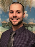 Justin Hayes, EXIT 1st Class Realty