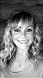 Lauren A. Carver, Exit Elite Realty - MO