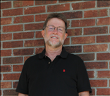 Byron Gale, Dreamfinders Team at Our Father's Houses Realty