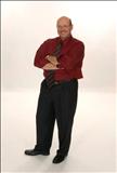 Hank Crooks, Resource One Realty, LLC