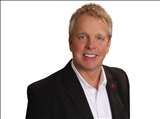 Tony Greer, Keller Williams Performance Realty