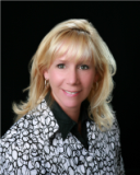 Connie MulGrew, Keller Williams Preferred Realty