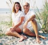Ed & Janice Dello, Dockside Realty Company