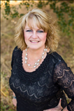 Terri Moule, Keller Williams Realty Elk Grove