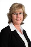 Kathy Grant, Vanguard Properties