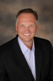 Robert Scanlon, CENTURY 21 Results Realty Services