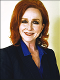 Shelley Labarthe