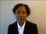 Yolanda Russell, Home Market Realty