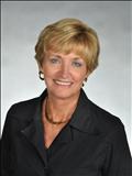Linda Weiss