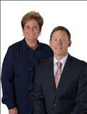 Charles & Nancy Ritt, Coldwell Banker Burnet