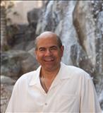 Richard G. Gomez