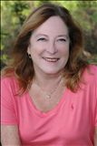 Susan Jinks, Coldwell Banker Residential Real Estate