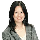 Fei Yen, Keller Williams Realty West Monmouth