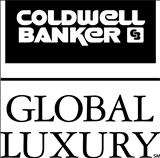 Nafiseh Lindberg, Coldwell Banker Residential Brokerage