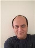 Aijaz Alamdar, Area Pro Realty - Shawn Murphy Florida Group