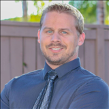Derek Long, Signature Real Estate Group