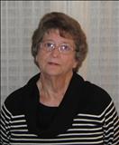 Linda Oshea, Dockside Realty Company