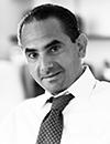 Aram Yeghiazarian, Coldwell Banker Hallmark Realty