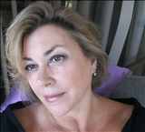 Michele Desposito, EXIT 1st Class Realty