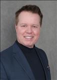 Ken Trotter, J.D., Realtor®