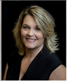 Erica Lanning, Weichert Realtors - The Griffin Company