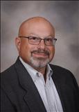 Bruce Messling, Keller Williams Realty Atlanta Partners