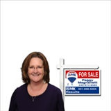 Peggy Magnanelli, RE/MAX Results