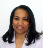 Yvette Rayford-Cobb, Wilkinson & Associates