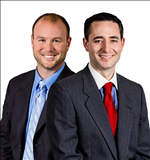 The Chris and Caleb Team, The Chris & Caleb Team - Keller Williams