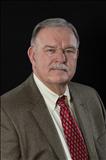 Joe C. Johnson, Broker/Auctioneer