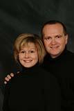 Joe & Tammie Brown