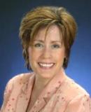 Janet Rogers, John L. Scott - KMS