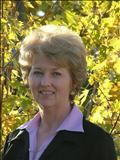 Peggy Childers