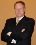 Tony Swainey and Company