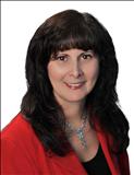 Cathy Hazzlerigg