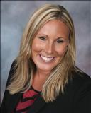 Bobbie Hendricks-Pelnar, Resource One Realty, LLC
