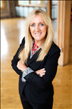 Theresa Halvorson, The Red Key Group of KW Inspire Realty