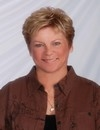 Hilary Sosey, REALTY EXECUTIVES Lake Havasu City