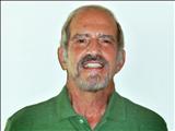 Lou Atti, EXIT Real Estate Results