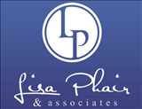 Lisa Phair & Associates, Coldwell Banker West Shell