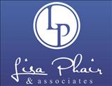 Lisa Phair