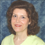 Elisa Cofrancesco