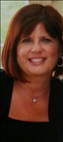 Kimberly Hawthorne, Coldwell Banker Residential Brokerage