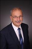 Daniel Richard, Coldwell Banker Residential Brokerage