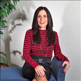 Gail Carillo