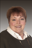 Phyllis Hollander
