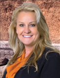 Terri Chase, Windermere Real Estate Northern Arizona